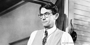 OLIVER PEOPLES GREGORY PECK 올리버 피플스 그레고리펙