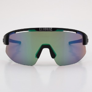 BLIZ 고글 Matrix BZ52804-17 Matt Black Gree